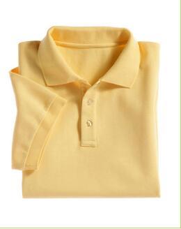 <b>高档polo衫定做新科技面料带来的舒适和呵护,让你尽情享受工作</b>