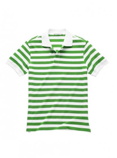 <b>定制T恤的穿着技巧及T恤衫常用面料</b>