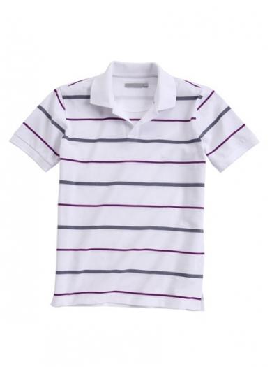 <b>定制T恤哪里好 T恤配什么裤子最有范你知道吗</b>