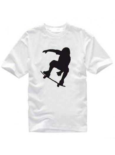 定制T恤 衬衫 POLO衫 美泰来-您的第二个衣橱