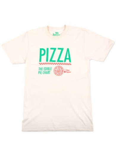 <b>定制T恤的颜色搭配</b>